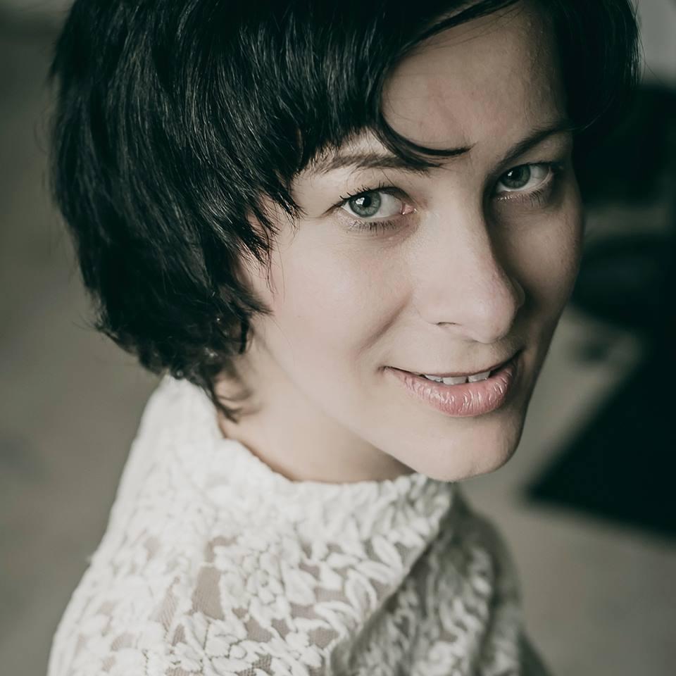 Hana Morová